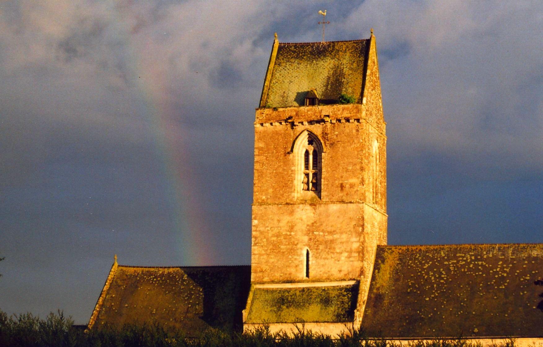 eglise-de-vindefontaine