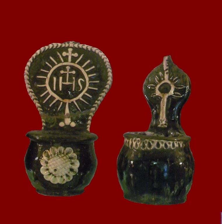 poterie-ancienne