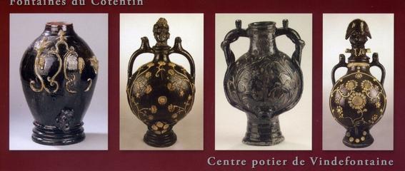poterie-de-vindefontaine